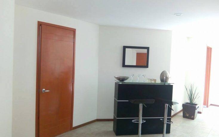 Foto de casa en venta en, la hacienda, puebla, puebla, 1578776 no 03