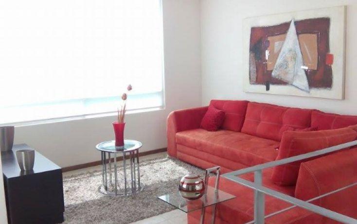 Foto de casa en venta en, la hacienda, puebla, puebla, 1578776 no 07