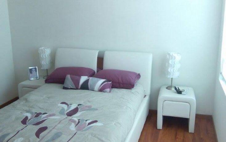 Foto de casa en venta en, la hacienda, puebla, puebla, 1578776 no 08