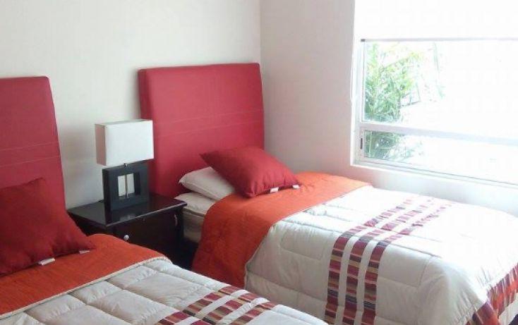 Foto de casa en venta en, la hacienda, puebla, puebla, 1578776 no 09