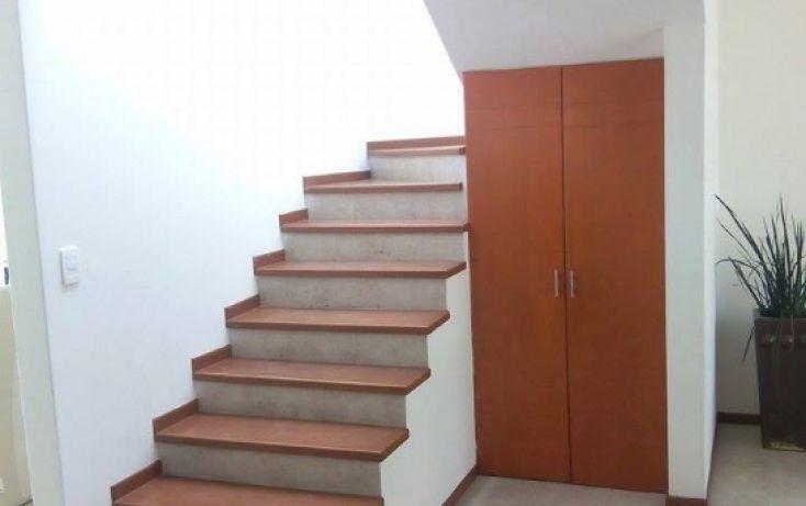 Foto de casa en venta en, la hacienda, puebla, puebla, 1578776 no 10