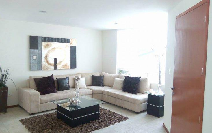 Foto de casa en venta en, la hacienda, puebla, puebla, 1578776 no 12