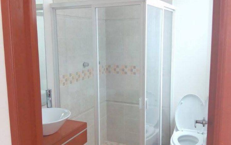 Foto de casa en venta en, la hacienda, puebla, puebla, 1578776 no 14
