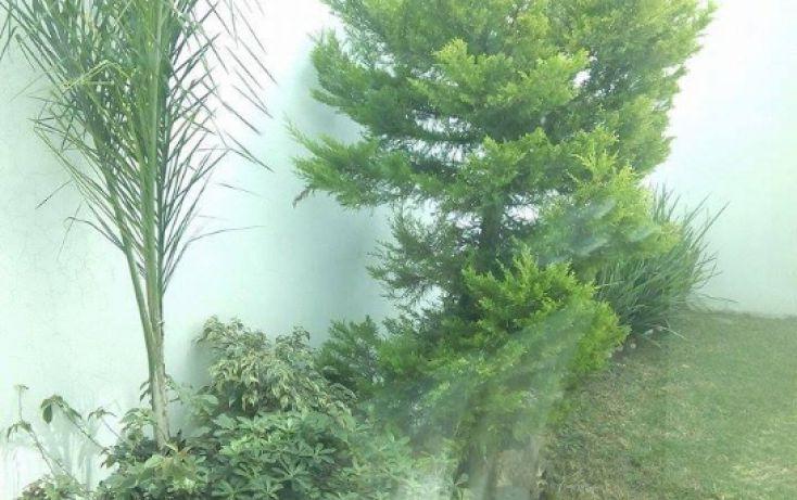 Foto de casa en venta en, la hacienda, puebla, puebla, 1578776 no 15