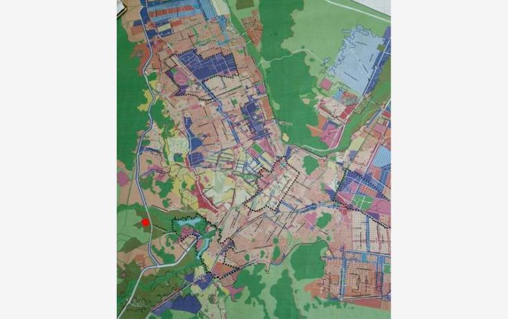 Foto de terreno comercial en venta en  , la haciendita, chihuahua, chihuahua, 1987838 No. 01