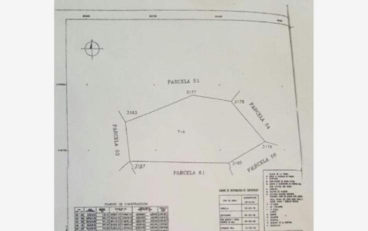 Foto de terreno comercial en venta en  , la haciendita, chihuahua, chihuahua, 1987838 No. 02