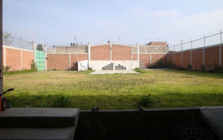 Foto de terreno habitacional en renta en la hera, mirasoles, san josé, teoloyucan, estado de méxico, 1713050 no 01