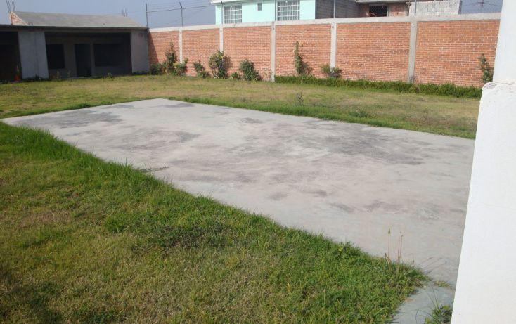 Foto de terreno habitacional en renta en la hera, mirasoles, san josé, teoloyucan, estado de méxico, 1713050 no 02