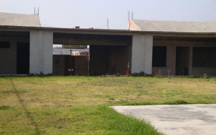 Foto de terreno habitacional en renta en la hera, mirasoles, san josé, teoloyucan, estado de méxico, 1713050 no 03