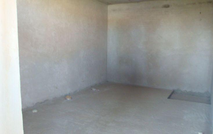 Foto de terreno habitacional en renta en la hera, mirasoles, san josé, teoloyucan, estado de méxico, 1713050 no 04
