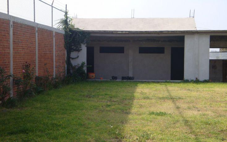 Foto de terreno habitacional en renta en la hera, mirasoles, san josé, teoloyucan, estado de méxico, 1713050 no 05