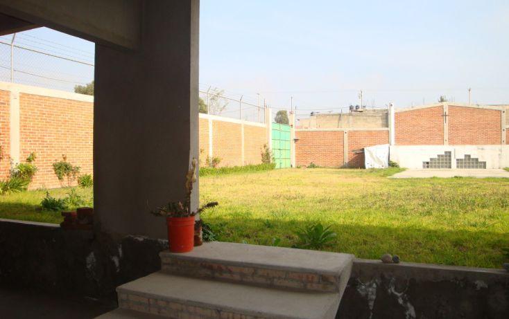 Foto de terreno habitacional en renta en la hera, mirasoles, san josé, teoloyucan, estado de méxico, 1713050 no 06