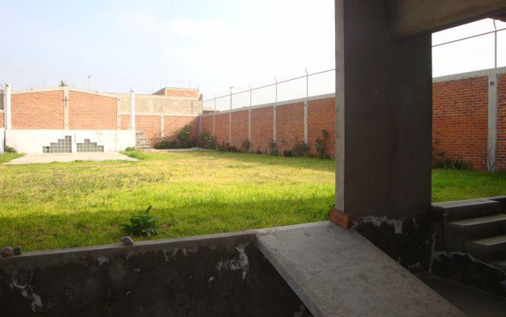 Foto de terreno habitacional en renta en la hera, mirasoles, san josé, teoloyucan, estado de méxico, 1713050 no 07
