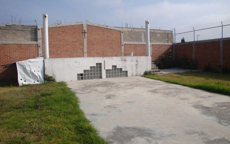Foto de terreno habitacional en renta en la hera, mirasoles, san josé, teoloyucan, estado de méxico, 1713050 no 09