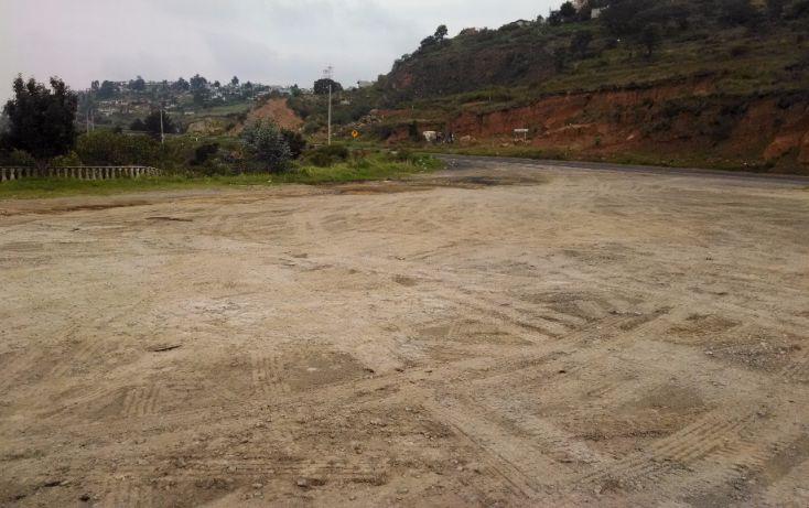Foto de terreno comercial en venta en, la herradura   la soledad , xonacatlán, estado de méxico, 1169039 no 01