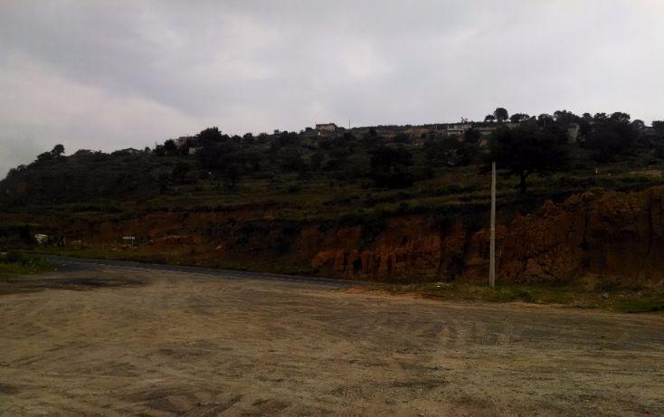 Foto de terreno comercial en venta en, la herradura   la soledad , xonacatlán, estado de méxico, 1169039 no 02