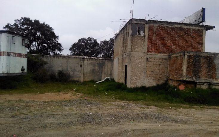 Foto de terreno comercial en venta en, la herradura   la soledad , xonacatlán, estado de méxico, 1169039 no 03