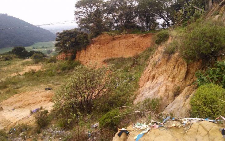 Foto de terreno comercial en venta en, la herradura   la soledad , xonacatlán, estado de méxico, 1169039 no 05