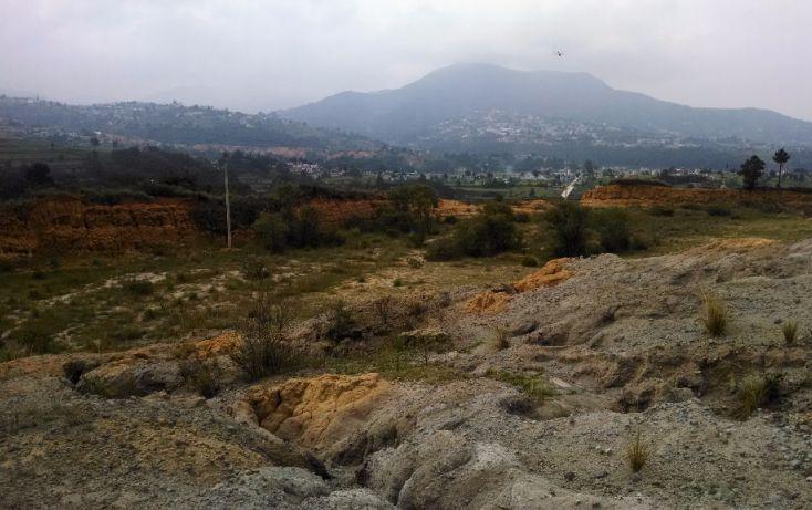 Foto de terreno comercial en venta en, la herradura   la soledad , xonacatlán, estado de méxico, 1169039 no 08