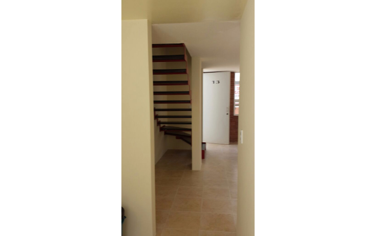Foto de casa en venta en  , la herradura, cuautlancingo, puebla, 1197727 No. 02