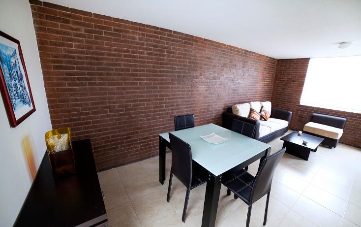 Foto de casa en venta en  , la herradura, cuautlancingo, puebla, 1660824 No. 01