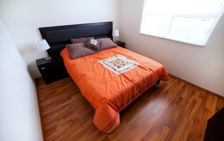 Foto de casa en venta en  , la herradura, cuautlancingo, puebla, 1660824 No. 03
