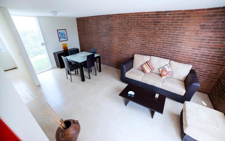 Foto de casa en venta en  , la herradura, cuautlancingo, puebla, 1660824 No. 08