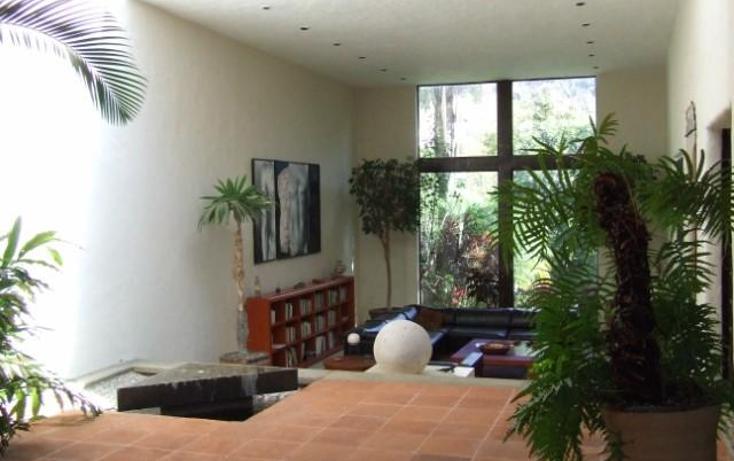 Foto de casa en venta en  , la herradura, cuernavaca, morelos, 1111025 No. 06