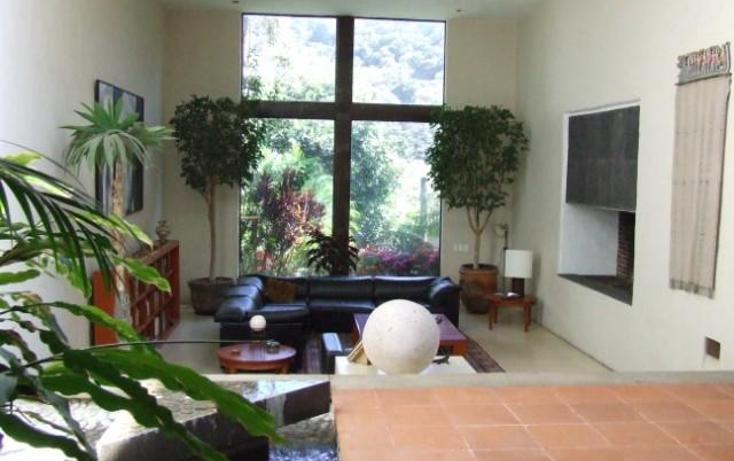 Foto de casa en venta en  , la herradura, cuernavaca, morelos, 1111025 No. 07
