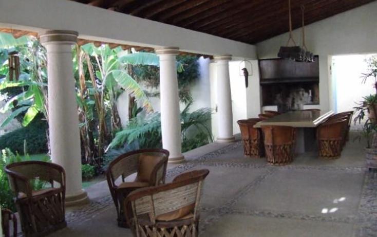 Foto de casa en venta en  , la herradura, cuernavaca, morelos, 1111025 No. 08