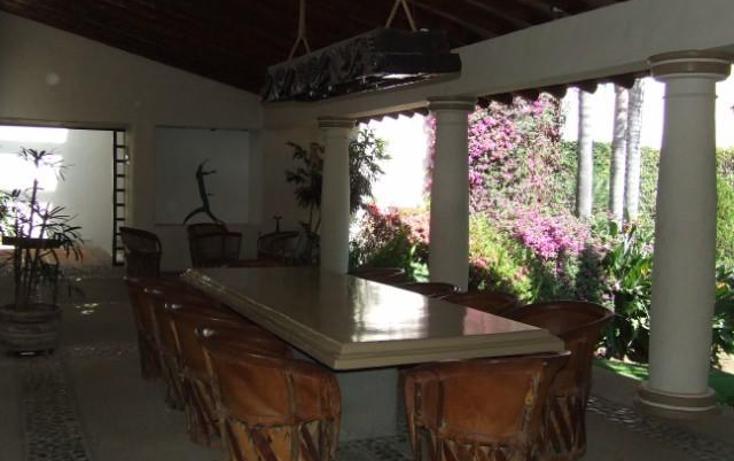 Foto de casa en venta en  , la herradura, cuernavaca, morelos, 1111025 No. 09