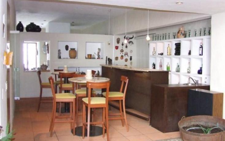 Foto de casa en venta en  , la herradura, cuernavaca, morelos, 1111025 No. 10