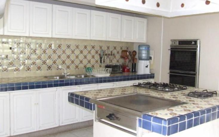 Foto de casa en venta en  , la herradura, cuernavaca, morelos, 1111025 No. 11