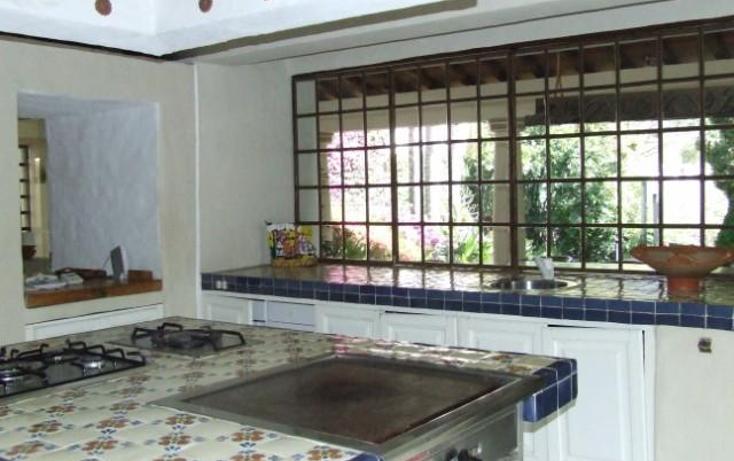 Foto de casa en venta en  , la herradura, cuernavaca, morelos, 1111025 No. 12