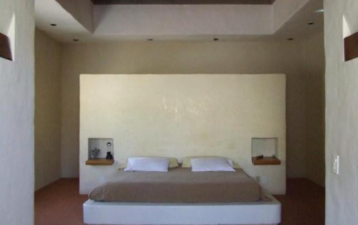 Foto de casa en venta en  , la herradura, cuernavaca, morelos, 1111025 No. 13