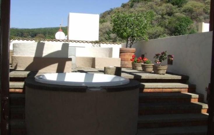 Foto de casa en venta en  , la herradura, cuernavaca, morelos, 1111025 No. 14
