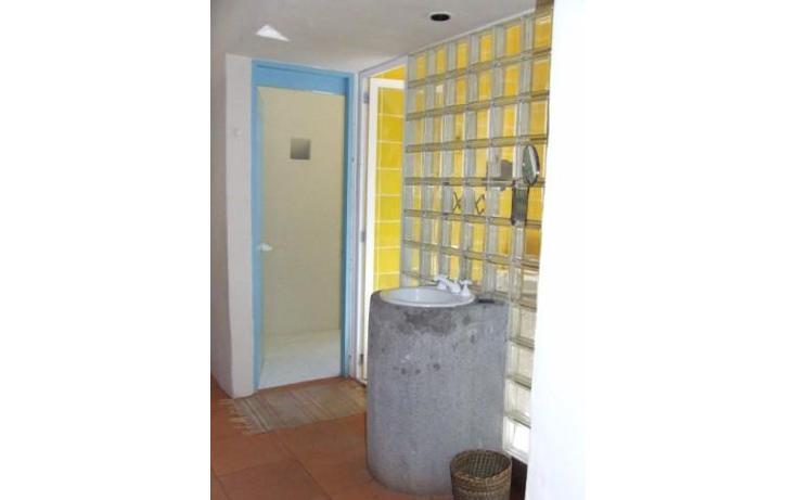 Foto de casa en venta en  , la herradura, cuernavaca, morelos, 1111025 No. 15