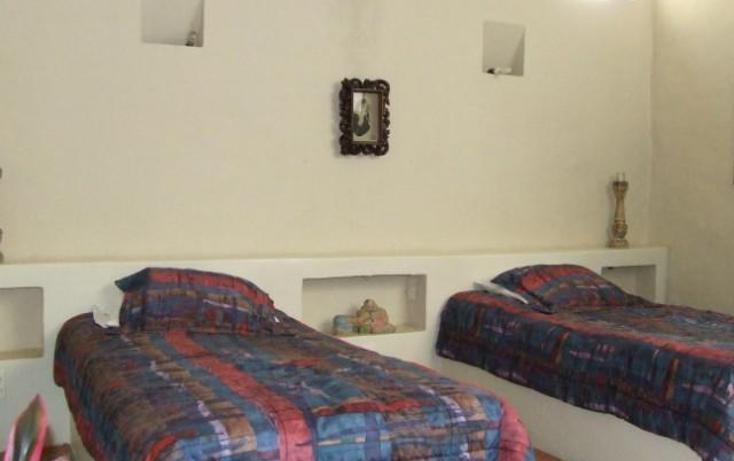 Foto de casa en venta en  , la herradura, cuernavaca, morelos, 1111025 No. 17