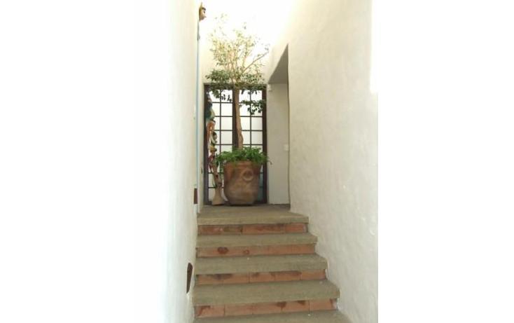 Foto de casa en venta en  , la herradura, cuernavaca, morelos, 1111025 No. 19
