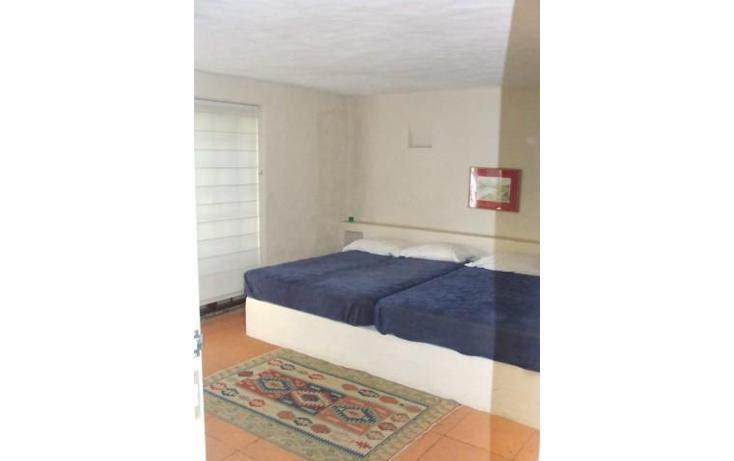 Foto de casa en venta en  , la herradura, cuernavaca, morelos, 1111025 No. 20
