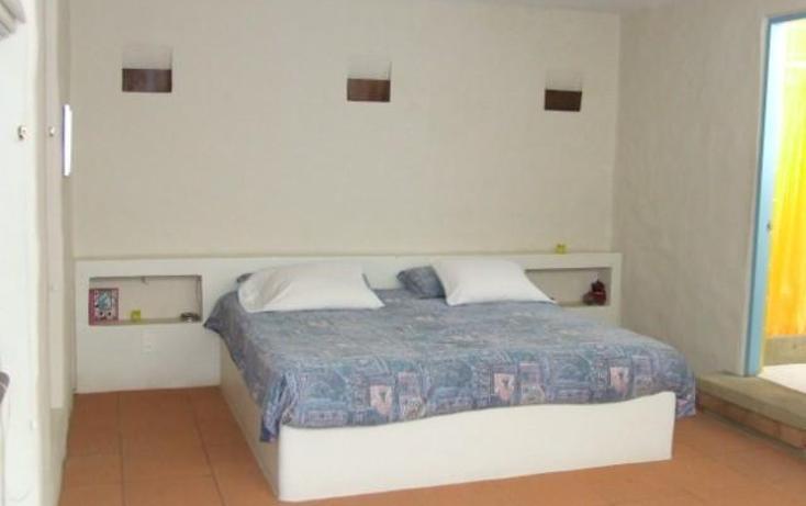Foto de casa en venta en  , la herradura, cuernavaca, morelos, 1111025 No. 21