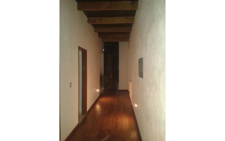 Foto de casa en renta en  , la herradura, cuernavaca, morelos, 1568420 No. 03