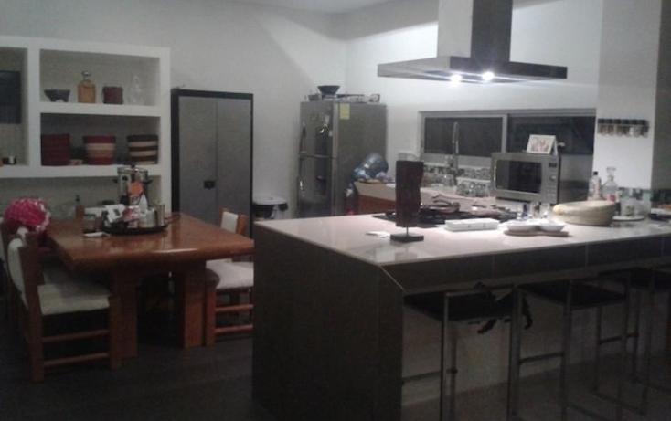Foto de casa en renta en  , la herradura, cuernavaca, morelos, 1568420 No. 05