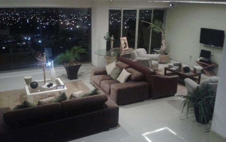 Foto de casa en renta en  , la herradura, cuernavaca, morelos, 1568420 No. 06