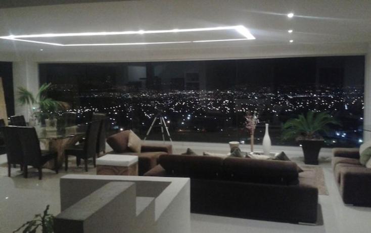 Foto de casa en renta en  , la herradura, cuernavaca, morelos, 1568420 No. 07