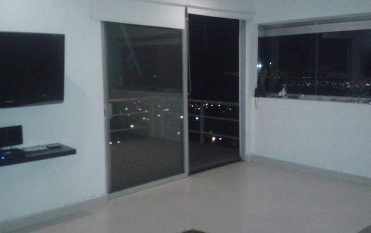 Foto de casa en renta en  , la herradura, cuernavaca, morelos, 1568420 No. 08
