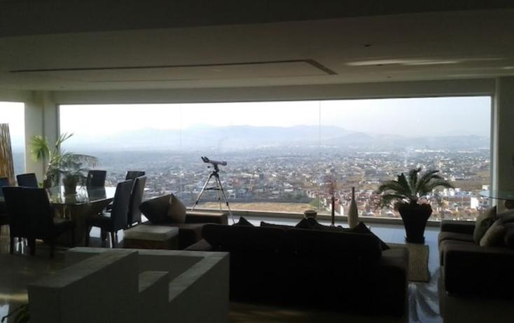 Foto de casa en renta en  , la herradura, cuernavaca, morelos, 1568420 No. 09