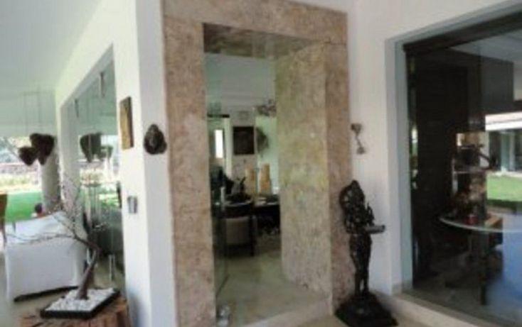 Foto de casa en venta en, la herradura, cuernavaca, morelos, 1683074 no 04