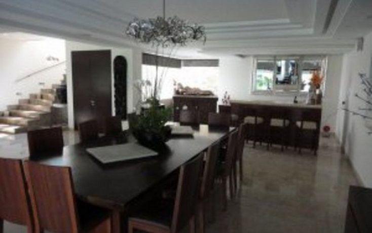 Foto de casa en venta en, la herradura, cuernavaca, morelos, 1683074 no 05