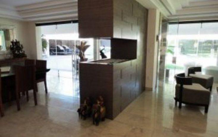 Foto de casa en venta en, la herradura, cuernavaca, morelos, 1683074 no 06